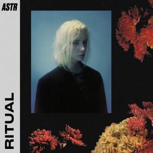 ASTR的專輯Ritual