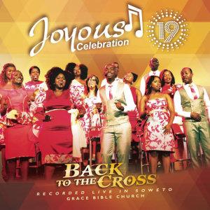 收聽Joyous Celebration的Jabu's back to the Cross歌詞歌曲