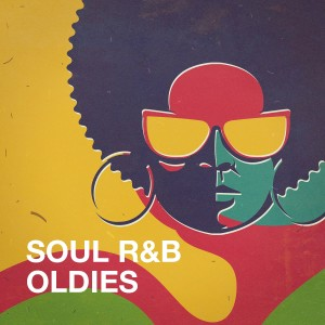 Album Soul R&b Oldies from 70s Greatest Hits