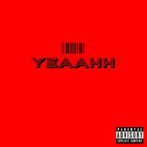 ฟังเพลงอัลบั้ม Yeaahh