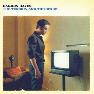 The Tension And The Spark dari Darren Hayes