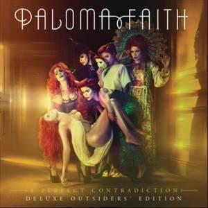 收聽Paloma Faith的Mouth to Mouth (Live from BBC Proms 2014)歌詞歌曲