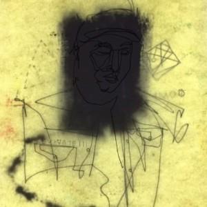Swings的專輯[Levitate 3] Mixtape