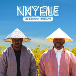 New Album Nnyale