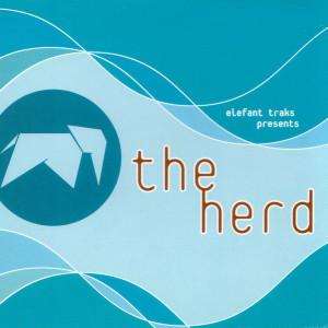 Album The Herd from The Herd