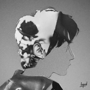 CORSAK的專輯Breaking (Peter Li Remix)