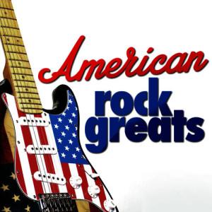 Album American Rock Greats from Rock Heroes
