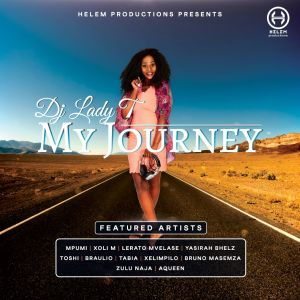 Listen to Sabela song with lyrics from DJ Lady T