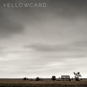 Yellowcard (B-Sides) dari Yellowcard