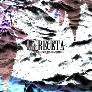 Album La receta (Explicit) from Wonder