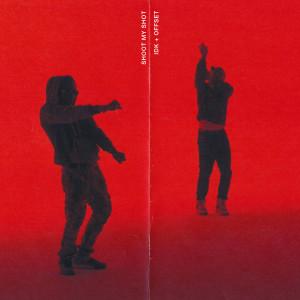 Album SHOOT MY SHOT from IDK