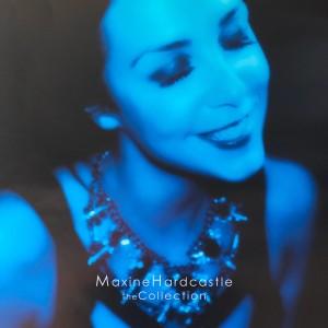 Album Maxine Hardcastle Collection from Paul Hardcastle