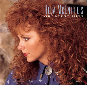Listen to What Am I Gonna Do About You song with lyrics from Reba McEntire