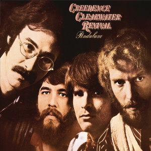 Listen to Have You Ever Seen The Rain song with lyrics from Creedence Clearwater Revival