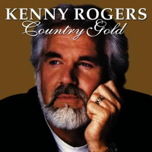 Listen to Calico Silver song with lyrics from Kenny Rogers