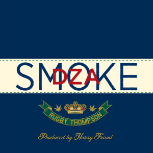 Listen to Ashtray song with lyrics from Smoke DZA