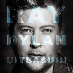 Album Vir Ewig Jonk from Ray Dylan