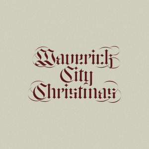 Album Maverick City Christmas from Maverick City Music