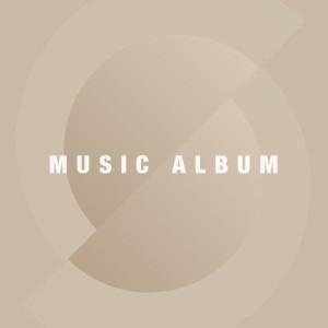 Bruno Mars的專輯Gorilla (feat. R. Kelly And Pharrell) (G-Mix)