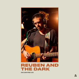 Album Reuben and the Dark on Audiotree Live from Reuben And The Dark