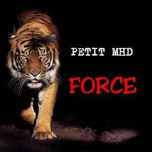 Album Force from Ninho