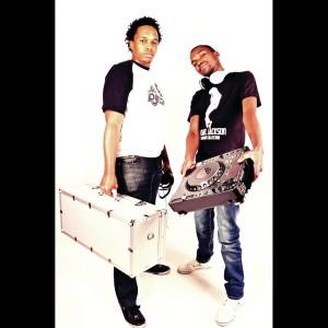 Album Gina from Pex Africah