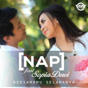Album Bersamamu Selamanya from NAP