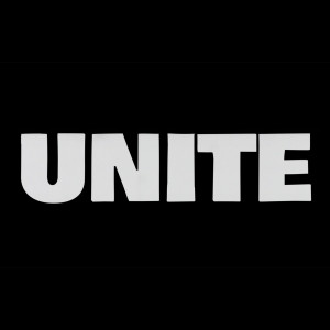 Album Unite from Billy Dawson