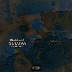 Album Guluva (Explicit) from Maggz