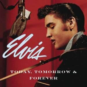 收聽Elvis Presley的Polk Salad Annie (previously unreleased live)歌詞歌曲
