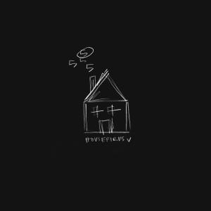 Album Housefires V from Housefires