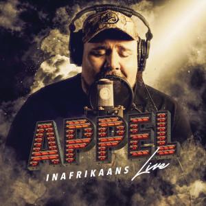 Album Boer Loop Deur My Are from Appel