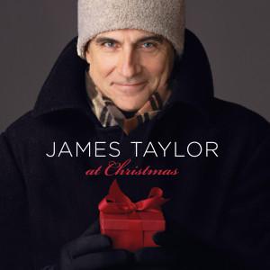 James Taylor At Christmas 2012 James Taylor