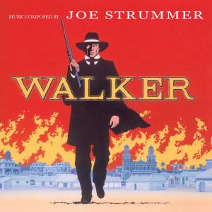 Walker 2005 Joe Strummer