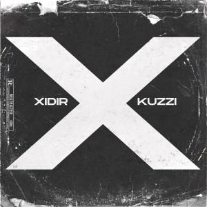 Album Kuzzi (Explicit) from Xidir