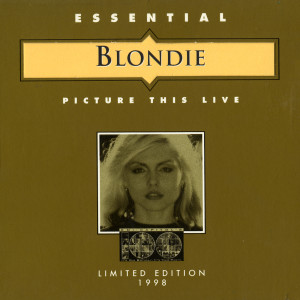 Picture This Live 2006 Blondie