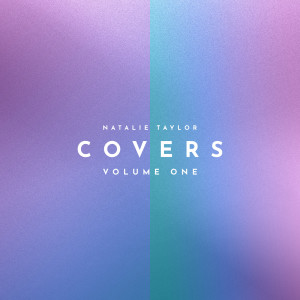 Album Covers, Vol. 1 from Natalie Taylor