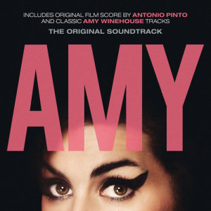 Listen to We're Still Friends (Live At The Union Chapel) song with lyrics from Amy Winehouse