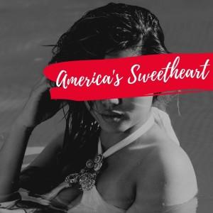 Album America's Sweetheart (Karaoke Version) from The Karaoke Crew