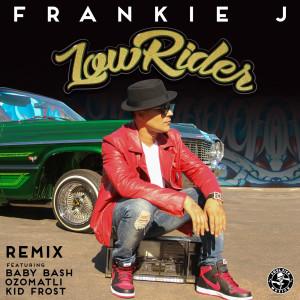 Album Lowrider Remix from Kid Frost
