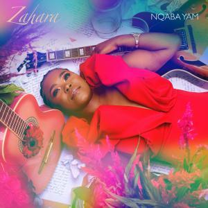Album Nqaba Yam from Zahara