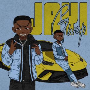 Album GWOP from JAY1