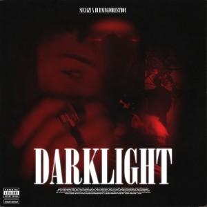 Album Darklight (Explicit) from Si Xiazi