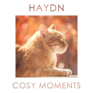 Album Haydn Cosy Moments from Franz Joseph Haydn
