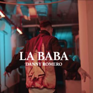 Album La Baba from Danny Romero