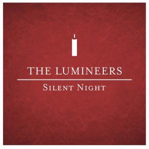 Album Silent Night from The Lumineers