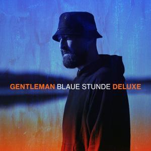 Album Blaue Stunde (Deluxe Version) from Gentleman