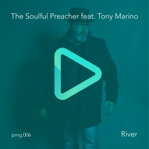 Album River from The Soulful Preacher