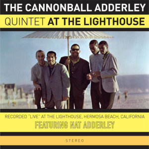 Listen to Azule Serape song with lyrics from Cannonball Adderley