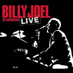 Listen to We Didn't Start the Fire (Live at Madison Square Garden, New York, NY - 2006) song with lyrics from Billy Joel